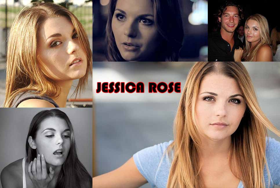 ALL Jessica_Lee_Rose